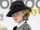 Burda Style Germania ~~ Numar aniversar 70 de ani ~~ Octombrie 2020
