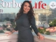 ForbesLife Romania~~ Coperta: Simona Pelin ~~ Nr. 91 Toamna 2020