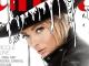 Revista Unica ~~ Coperta: Delia ~~ Noiembrie 2020