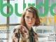 Burda Style Germania ~~ Ianuarie 2021