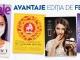 Promo pentru revista Avantaje ~~ Februarie 2021