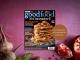BBC Good Food Romania ~~ Mese sanatoase pentru intreaga familie ~~ Nr.1/2021 ~~ Din 9 Februarie 2021