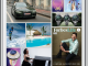 Forbes Life Romania ~~ Corpore Sano pentru 2021 ~~ Martie 2021