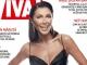 Revista Avantaje ~~ Coperta:  Ilinca Vandici ~~ Martie 2021