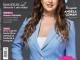 Revista AVANTAJE ~~ Coperta: Angela Coman ~~ Iulie 2021