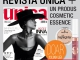 Promo Unica si cadou Essence ~~ Pret pachet 14 lei ~~ August 2021