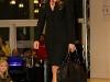 Prezentare de moda Fashion Summit ~~ Colectiile Toamna-Iarna 2009-2010 ~~ Plaza Romania Bucuresti
