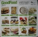 Calendarul Good Food 2011