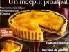 Good Food Romania :: Un inceput proaspat :: Februarie 2009