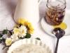 Good Food Romania ~~ Aromele Copilariei ~~ Noiembrie 2009