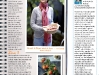 Good Food Romania ~~ Jurnal de dieta ~~ Noiembrie 2009