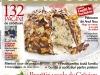 Good Food Romania ~~ Pregatiri vesele de Craciun ~~ Decembrie 2009 - Ianuarie 2010