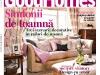 Good Homes Romania ~~ Simfonii de toamna ~~ Octombrie 2010