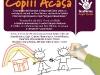 Campania Good Homes: COPIII ACASA