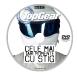DVD Cele mai tari momente cu Stig ~~ Top Gear Romania ~~ Octombrie 2010