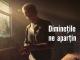 Campanie publicitara HORNACH pentru Toamna lui 2019: DIMINETILE NE APARTIN