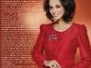 Editorial pentru revista Business Woman :: Director editorial Andreea Marin Banică