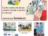 Femeia. :: Concurs Fiecare zi valoreaza un milion :: Aprilie 2009