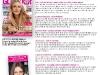Promo :: Glamour Romania :: Julia Roberts :: Aprilie 2009