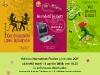 Revista Joy impreuna cu Editura Humanitas Fiction infiinteaza Clubului Cititoarelor Joy
