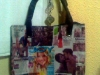 Geanta Colaj de la Joy :: Aprilie 2009