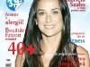 Miss Sport :: Demi Moore :: Aprilie 2009