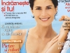 Coperta revista Femeia., August 2008