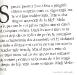 Promo la colectia de bijuterii Meli Melo Paris, cadou la revista Diva.
