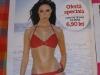 Diva :: Costum de baie :: 8 Iunie 2009