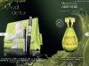 Christian Lacroix Absynthe Eau de Parfum, Avon Catalog no. 3/2009