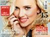 Bolero Romania :: Februarie 2009 :: Deo Rexona :: Scarlett Johansson