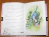 Trendy diary for happy days Avon&Joy :: Joy Romania