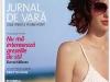 Revista gratuita J'adore, editia de Bucuresti