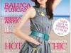Revista gratuita Push, editia de Sibiu