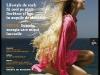 Revista gratuita Styler, pentru Baneasa Shopping City