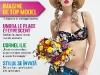 Revista gratuita Sun Time ~~ pentru mall-ul Sun Plaza, Bucuresti ~~ Primavara 2012