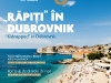 Tarom Insight ~~ revista gratuita ce se gaseste la bordul aeronavelor Tarom ~~ Septembrie 2012