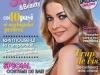 Coperta revistei Cosmopolitan Style & Beauty, Iulie 2008