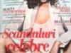 Beau Monde :: Laetitia Casta :: Iulie 2009