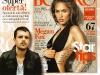 Bolero :: Megan Fox :: Promo mini-produs Nivea :: Iulie 2009