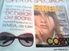 Femeia. :: Promo ochelari de soare :: Iulie 2009