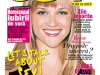Joy :: Reese Witherspoon :: Iulie 2009