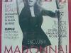 Coperta revistei Elle, Iunie 2008