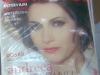 Coperta revistei Tabu, Iunie 2008