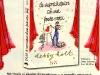 Ghidul de supravietuire al unei foste sotii :: Debby Holt :: Editura Leda
