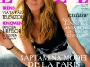 Elle Romania :: Jennifer Aniston :: Mai 2009