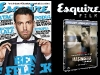 Esquire Romania :: Ben Affleck :: Mai 2009