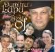 Felicia :: Best of Dumitru Lupu :: 23 Aprilie 2009