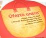 Promo Unica :: Geanta aurie de vara din impletitura de pai :: Mai 2009
