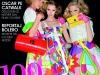 Bolero Romania :: Supliment Bolero Trendzone - Tendinte in Moda si Frumusete Primavara - Vara 2009 :: Martie 2009